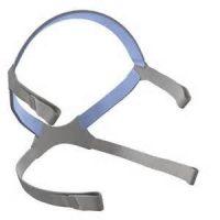 Κεφαλοδέτης Ρινικής Μάσκας Mirage FX Resmed