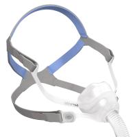 Μάσκα CPAP Ρινική AirFit N10 Resmed