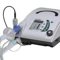 Αναπνευστήρας Ventilogic LS