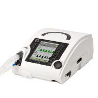 Αναπνευστήρας Ventilogic Plus