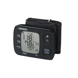 Πιεσόμετρο καρπού OMRON RS6