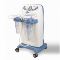 Συσκευή Αναρρόφησης Νοσοκομειακή