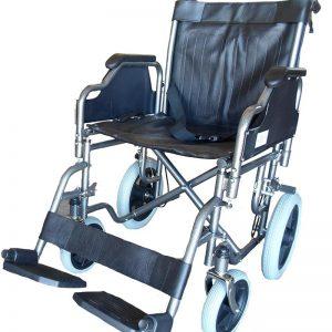 Αναπηρικό αμαξίδιο εσωτερικού χώρου