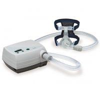 CPAP 20e Weinmann Συσκευή Άπνοιας