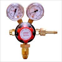 Μανόμετρο (Ρυθμιστής) Υδρογόνου