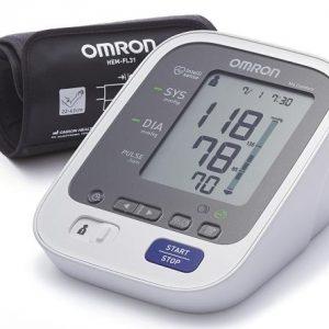Πιεσόμετρο OMRON M6