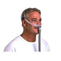 Ρινική μάσκα CPAP Resmed Swift Fx