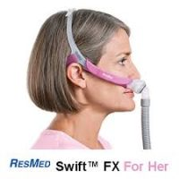 Resmed Swift Fx