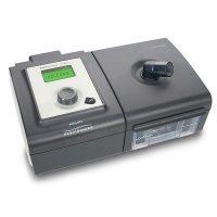 Συσκευή CPAP Philips Respironics System One Remstar 60 Series