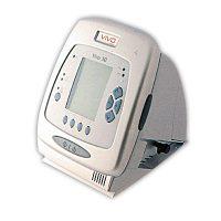 Αναπνευστήρας Vivo 30