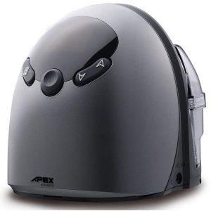 Συσκευή CPAP AUTOCPAP APEX ICH με υγραντήρα