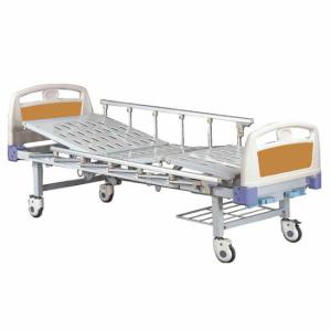 Κρεβάτι Μεταλλικό Πολύσπαστο Ηλεκτροκίνητο