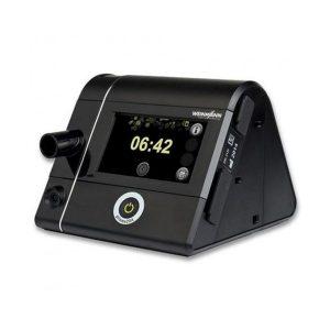 Auto CPAP Prisma 20A