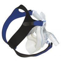 Μάσκα CPAP Στοματορινική JOYCE FULLFACE PLUS