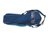 Τσάντα Μεταφοράς Φιαλών Οξυγόνου