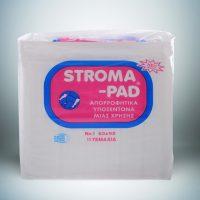 Υποσέντονα STROMA PAD