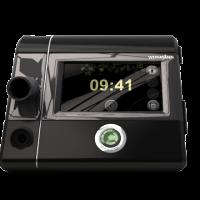 Συσκευή BiPAP Bilevel Prisma 25ST