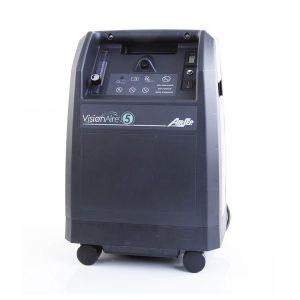 Συμπυκνωτής οξυγόνου Visionaire 5 Airsep