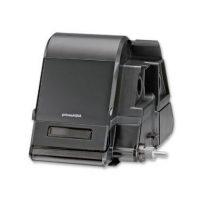 Υγραντήρας συσκευής CPAP Prisma