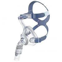 Στοματορινική μάσκα CPAP Joyce Easy