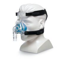 Ρινική μάσκα CPAP Comfort Gel Philips Respironics