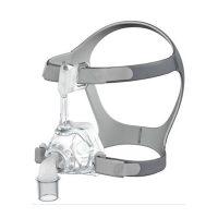 Ρινική μάσκα CPAP Resmed Mirage FX