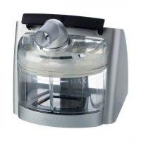 Υγραντήρας συσκευής CPAP BREAS HA20