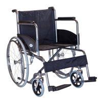 Αναπηρικό αμαξίδιο Basic I