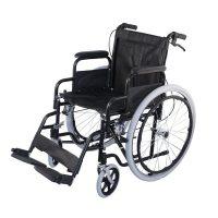Αναπηρικό αμαξίδιο Economy I