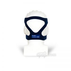 Κεφαλοδέτης μάσκας CPAP Resmed Mirage Micro