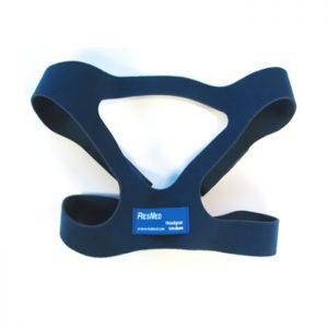 Κεφαλοδέτης μάσκας CPAP Resmed Ultra Mirage