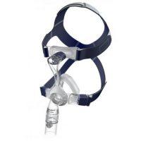 Ρινική μάσκα CPAP JoycEeasy X Weinmann