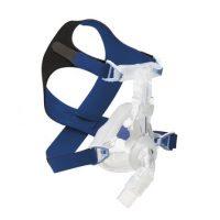 Στοματορινική μάσκα CPAP JoycEeasy X Weinmann