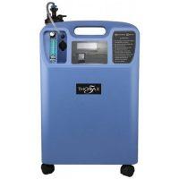 Ενοικίαση Συμπυκνωτή οξυγόνου Thorax 5
