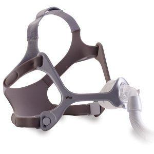 Ρινική μάσκα Wisp CPAP Philips Respironics