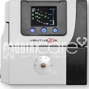 Συσκευή BiPAP Ventus 20 S