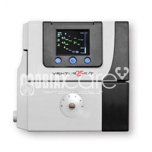 Συσκευή BiPAP Ventus 25 ST