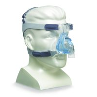 Easy Life Philips Respironics Ρινική μάσκα Cpap