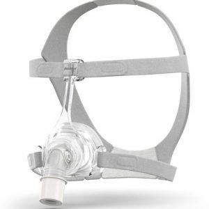 Μάσκα CPAP Ρινική AirFit N20 Classic Resmed