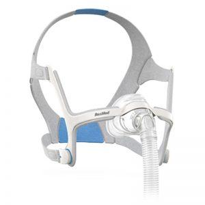 Ρινική Μάσκα CPAP AirFit N20 Resmed