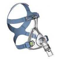 Στοματορινική μάσκα CPAP Joyce Easy Next
