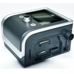 Συσκευή Άπνοιας RESmart Auto CPAP GII BMC