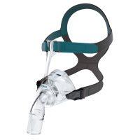 Ρινική μάσκα CPAP CARA Lowenstein