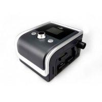 Ενοικίαση Συσκευής Άπνοιας RESmart Auto CPAP GII BMC