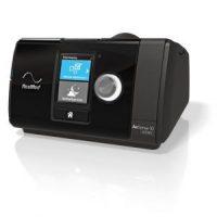 Ενοικίαση συσκευής CPAP Resmed AirSense 10 Autoset